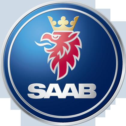 Used Saab Cincinnati