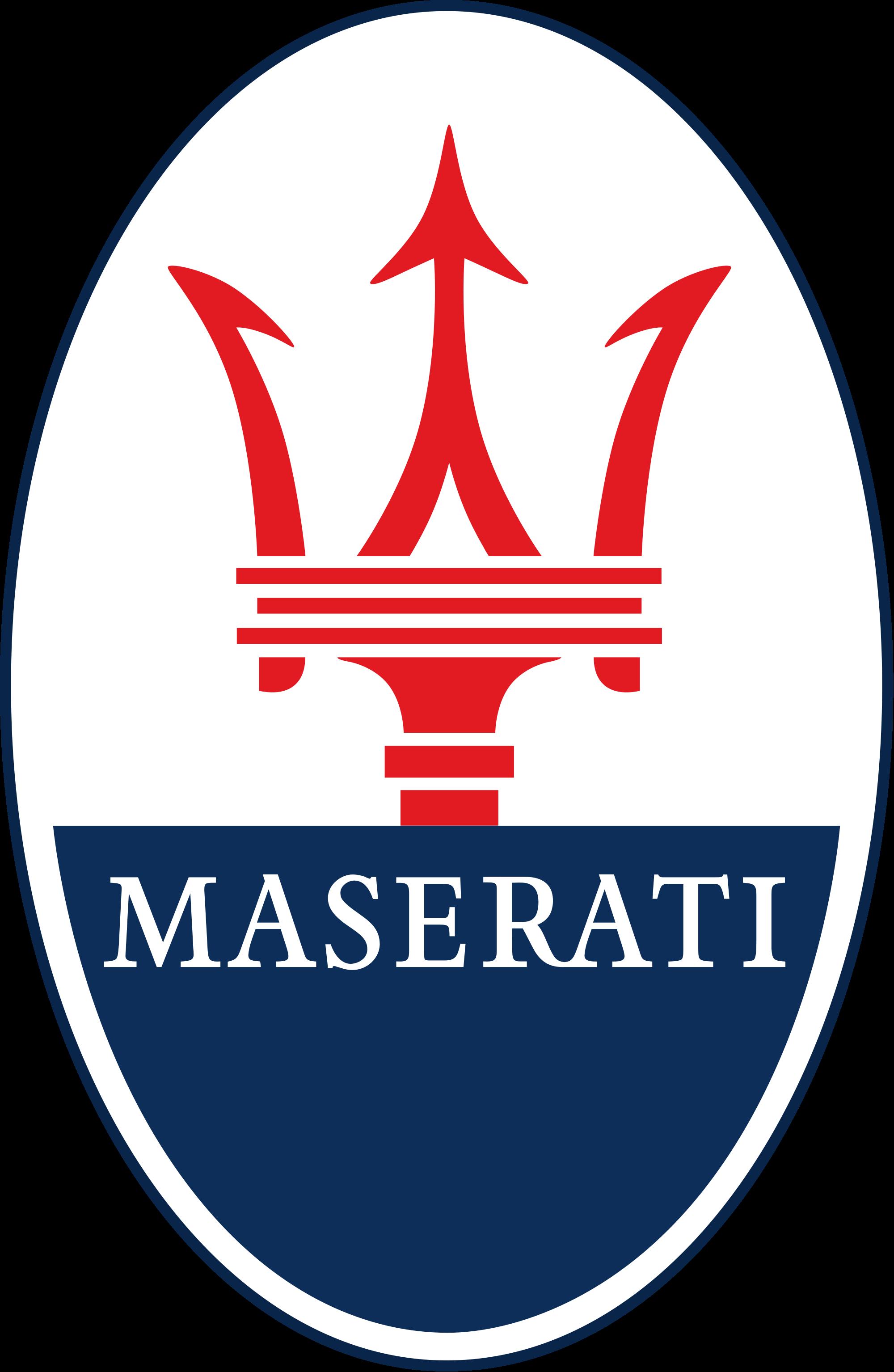 Used Maserati Cincinnati
