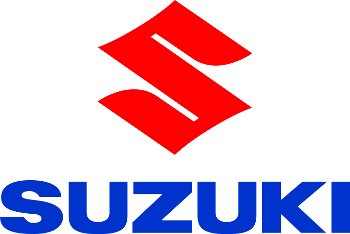 Used Suzuki Cincinnati