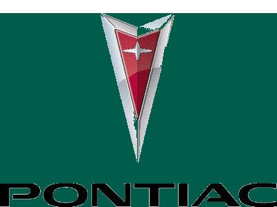 Used Pontiac Cincinnati