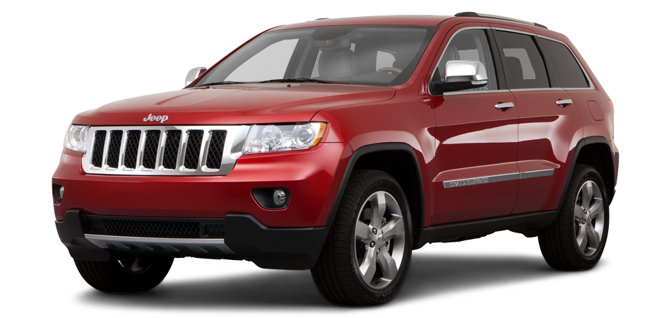 James Hodge Dodge Chrysler Jeep Ram Upcomingcarshq Com