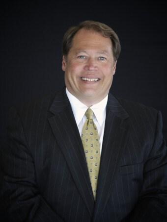 Jay Wolfe Acura New Acura Dealership In Kansas City Mo ...
