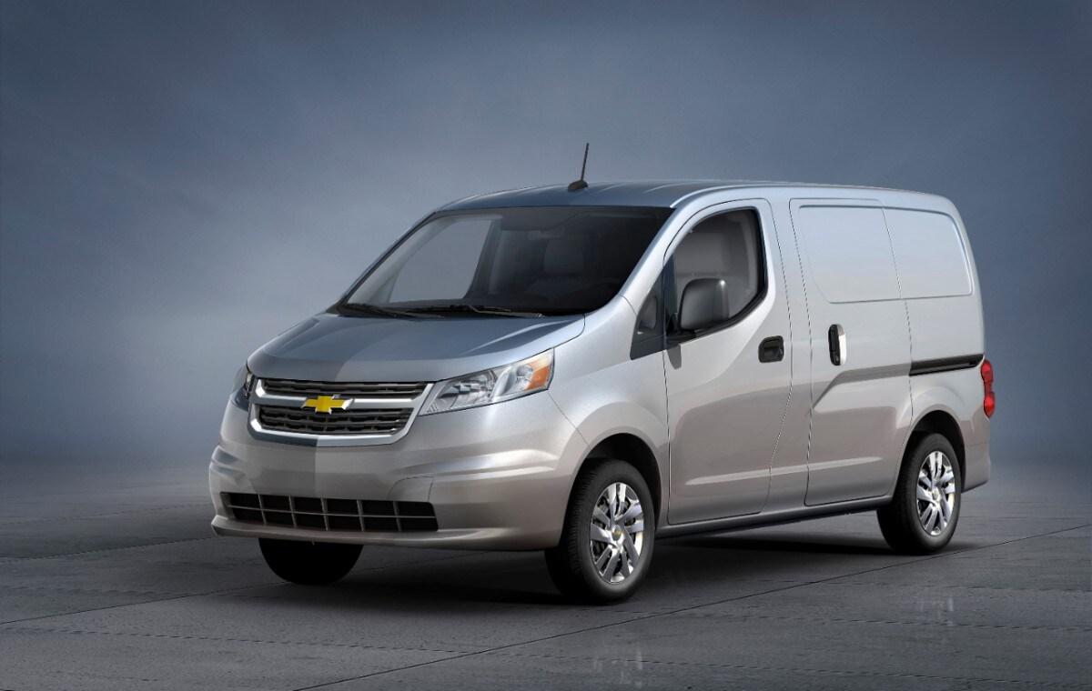 Small mini work vans 2015 car interior design