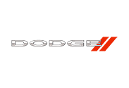 Dodge Vehicles for Sale
