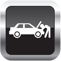 Car Service in Downingtown, PA