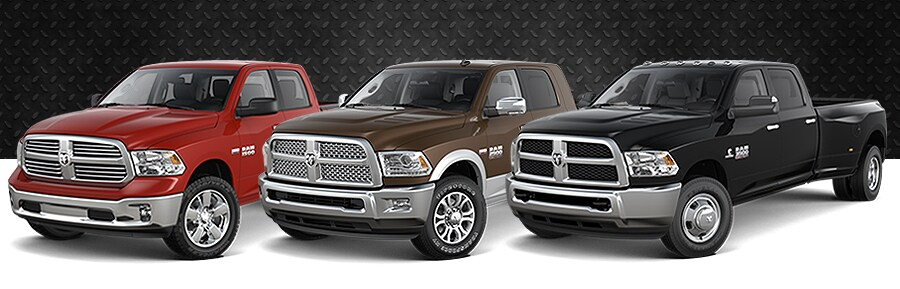 2015 Ram Trucks, Downingtown PA