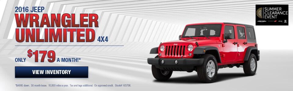 Chrysler, Dodge, Jeep, RAM Dealership in Downingtown, PA ...