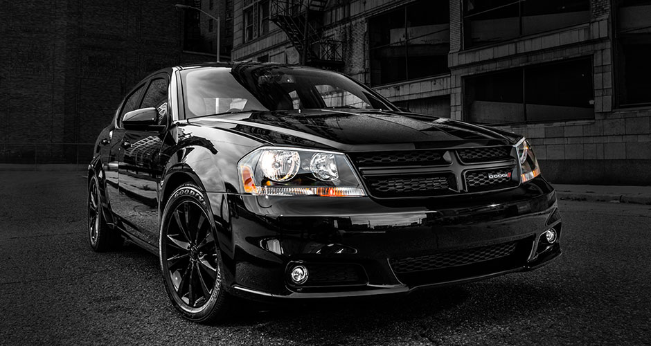 Worksheet. 2014 Dodge Avenger in Downington PA  Photos  Inventory of New