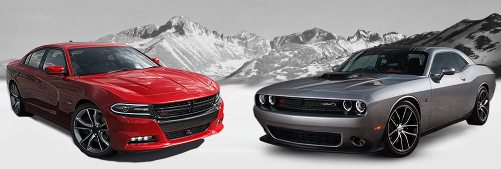 2015 dodge charger vs dodge challenger compare specs. Cars Review. Best American Auto & Cars Review