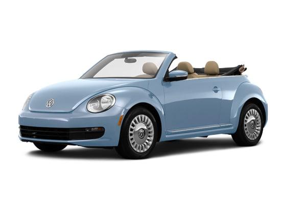 Volkswagen Model Lineup Downingtown Pa