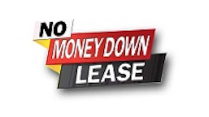 no money down lease florence kentucky ohio indiana jeff wyler honda in florence. Black Bedroom Furniture Sets. Home Design Ideas