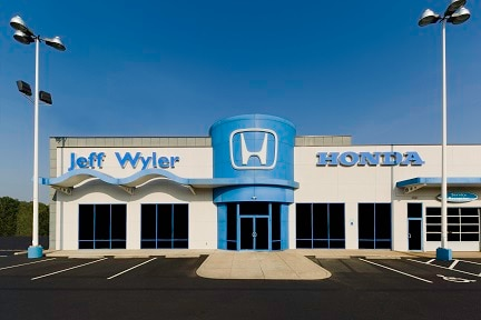 Jeff Wyler Honda >> Used Cars For Sale In Florence Ky Jeff Wyler Florence | Autos Post