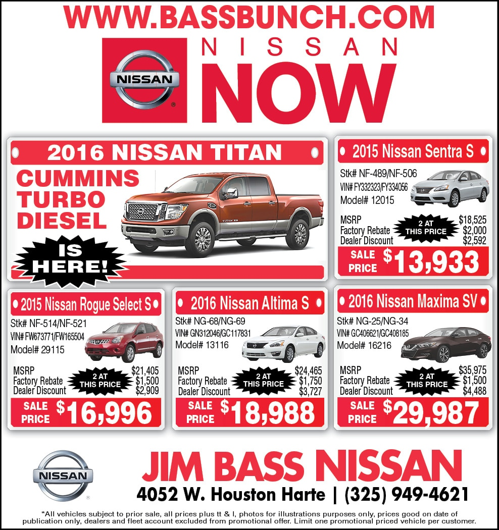 nissan downey ca downeynissan in coupons servicedrive specials coupon and service title