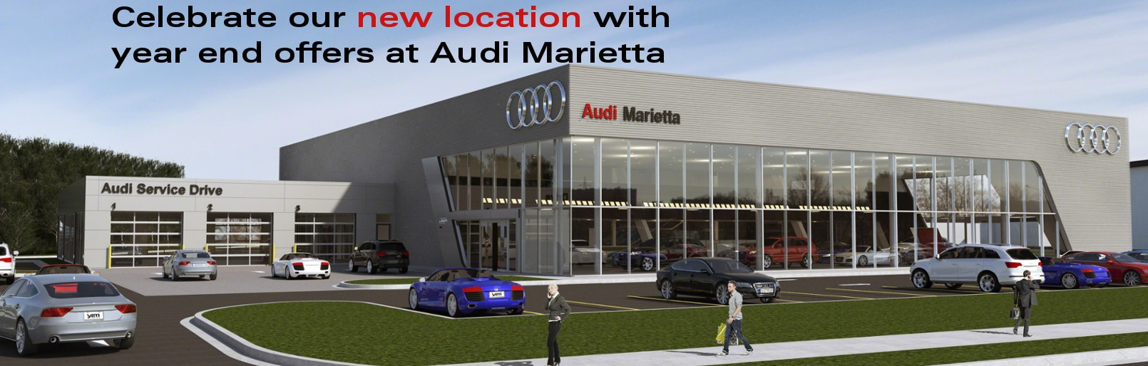 jim ellis audi marietta new audi dealership in marietta ga 30060. Cars Review. Best American Auto & Cars Review