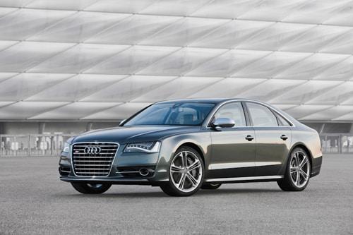 Audi S Deals West Coupon - Southern california audi dealers