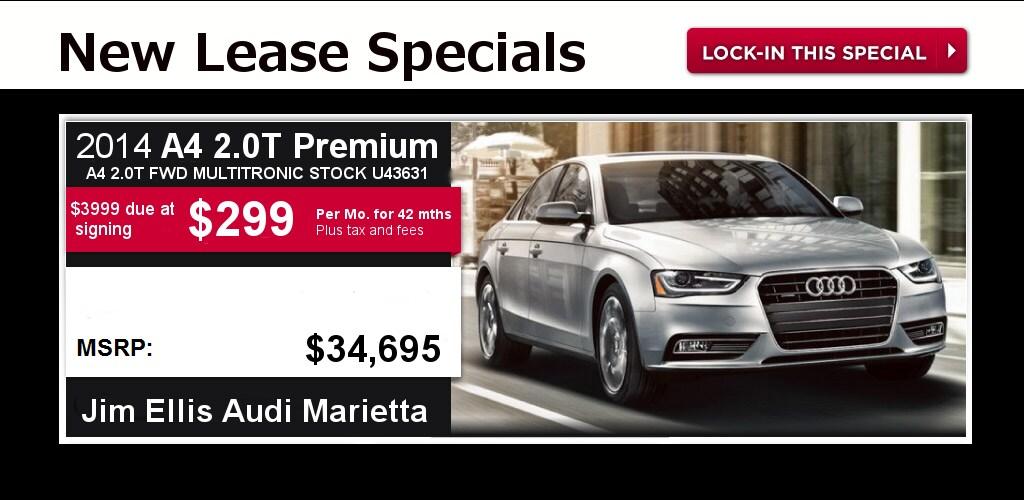 jim ellis audi marietta atlanta area new used audi cars dealership. Cars Review. Best American Auto & Cars Review