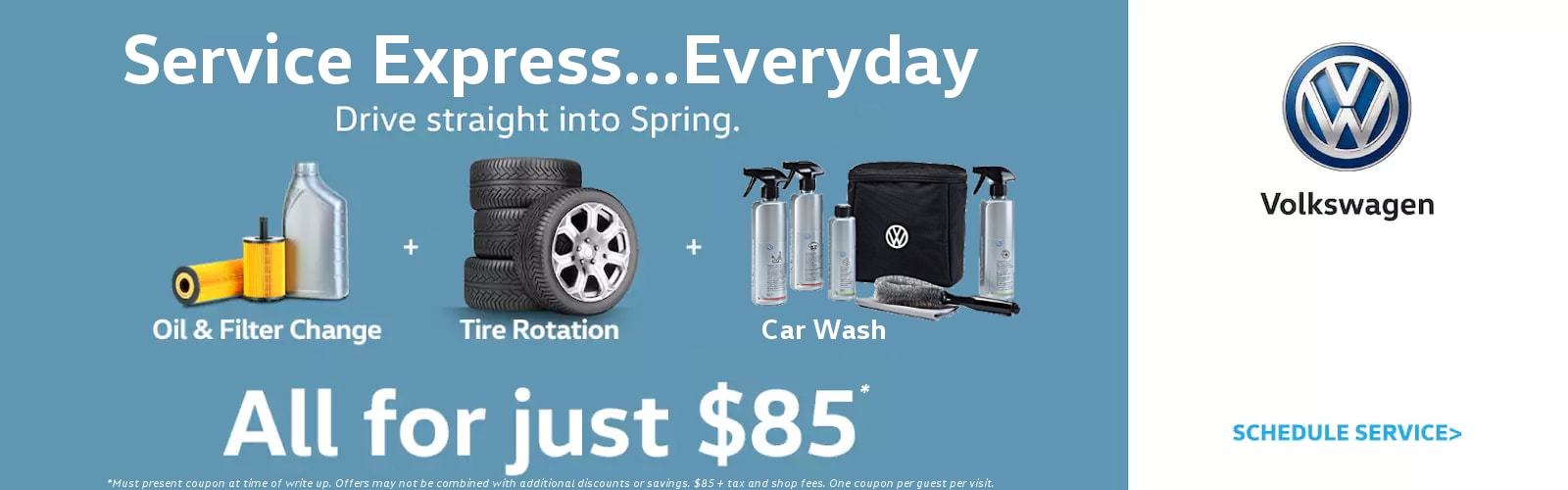 in service volkswagen dealership sheehy htm auto of coupons repair springfield new amenities