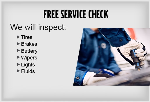 connecticut specials milford service coupons htm ct s request volvo own