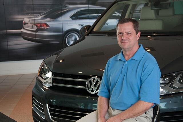 New Vw Dealership In Atlanta Ga Staff Updated