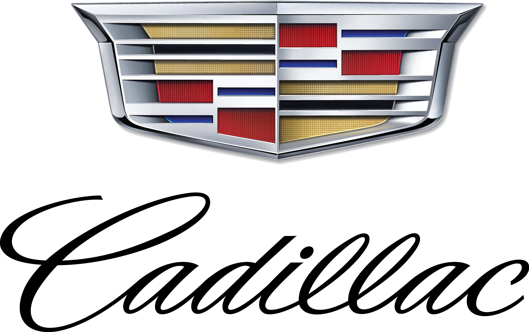 Gauthier cadillac buick gmc vehicles for sale in