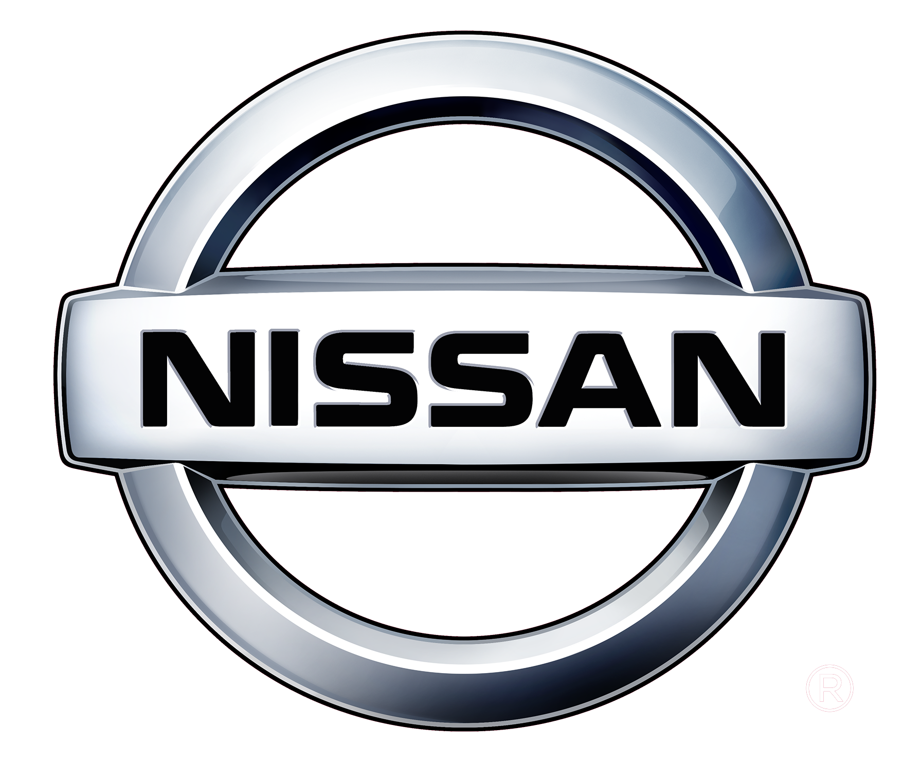 The gallery for nissan motors logo for Long beach honda dealer