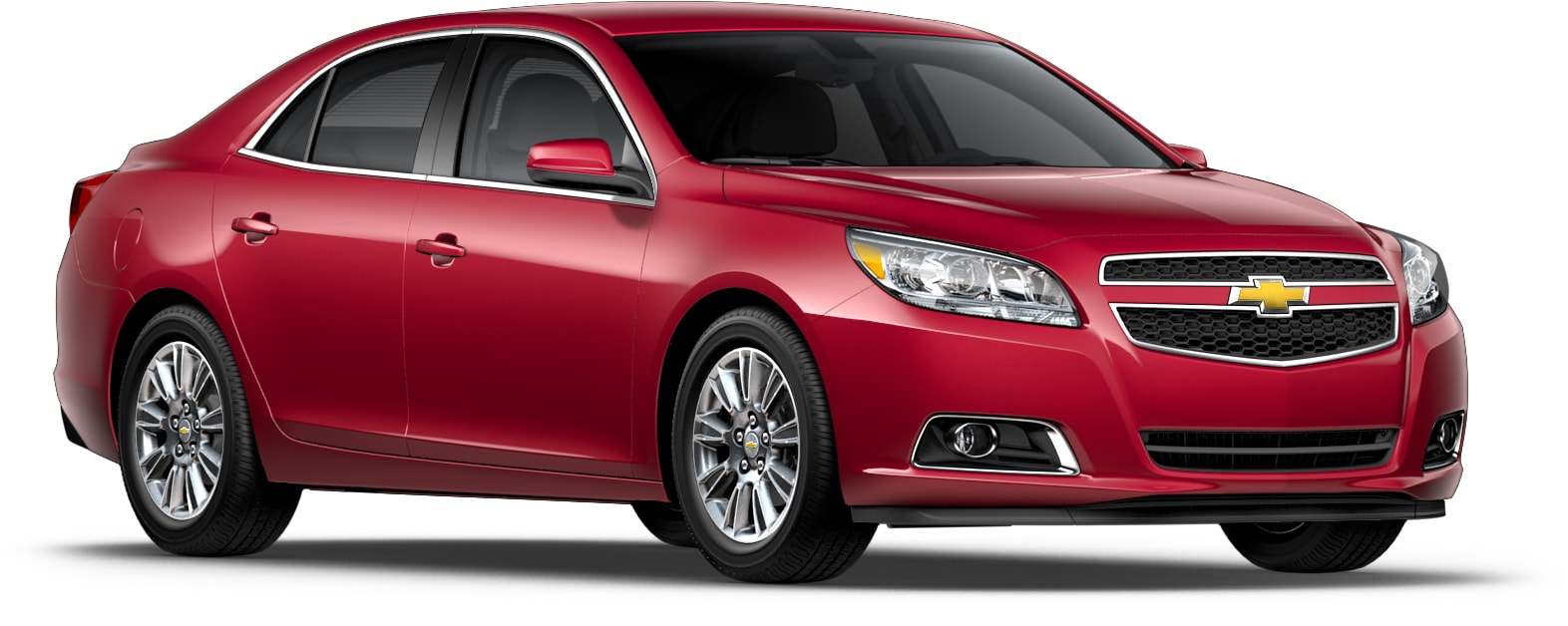 how to open gas tank on chevy malibu 2014 autos post. Black Bedroom Furniture Sets. Home Design Ideas