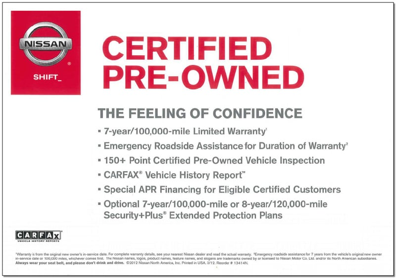 Nissan Certified Pre Owned >> Dave Wright Auto New Subaru Jeep Dodge Buick Chrysler Gmc