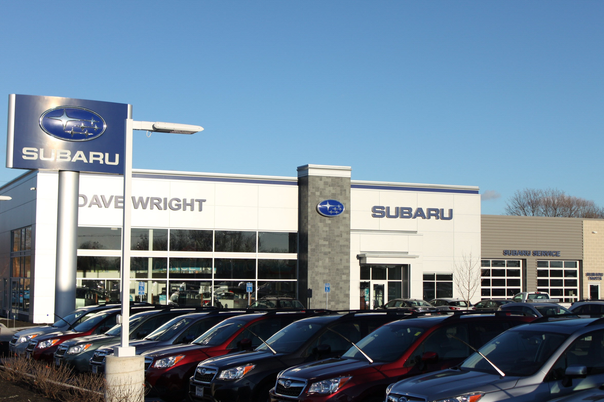 Welcome to dave wright subaru wright cars wright place wright price