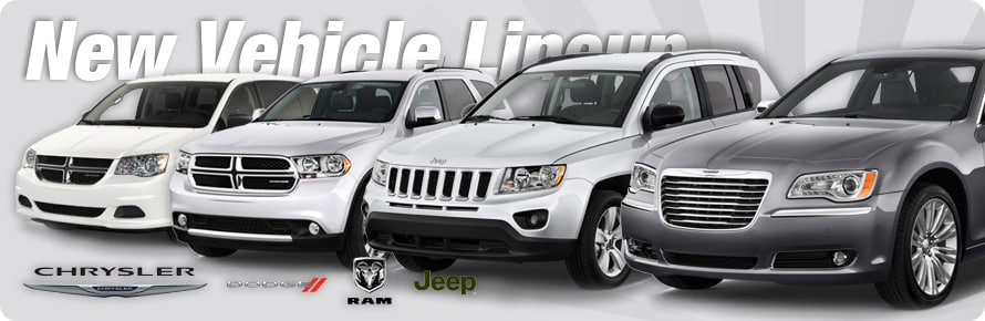 Jim Brown New Chrysler Jeep Dodge Ram Used Car Dealer In