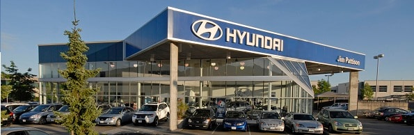 jim pattison hyundai northshore new hyundai dealership in north vancouver bc v7p 3r8. Black Bedroom Furniture Sets. Home Design Ideas