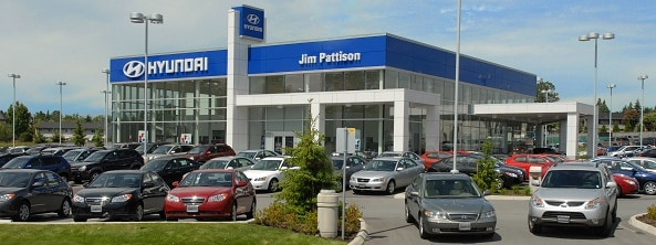 hours of operation jim pattison hyundai surrey open 7 days a week. Black Bedroom Furniture Sets. Home Design Ideas