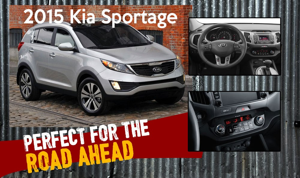 kia sportage pittsburgh jim shorkey kia  west mifflin