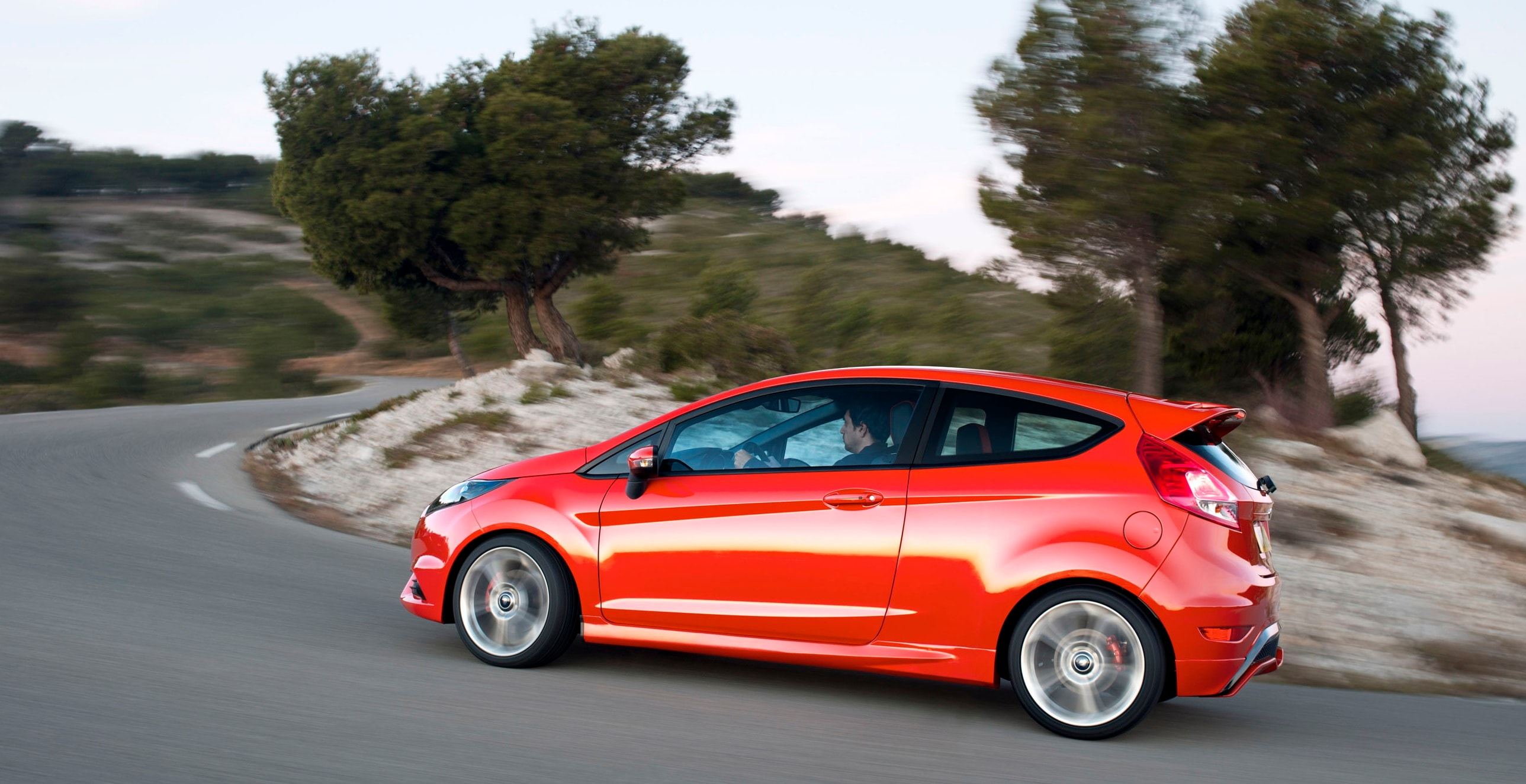 rivertown ford vehicles for sale in columbus ga 31904. Cars Review. Best American Auto & Cars Review