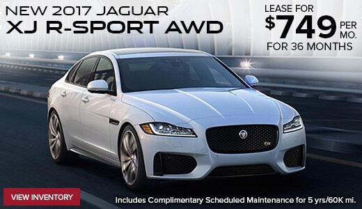 New Car Specials Jaguar Lease Deals Huntington Long Island - Sports cars you can lease