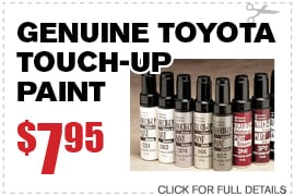 oem-touch-up-paint