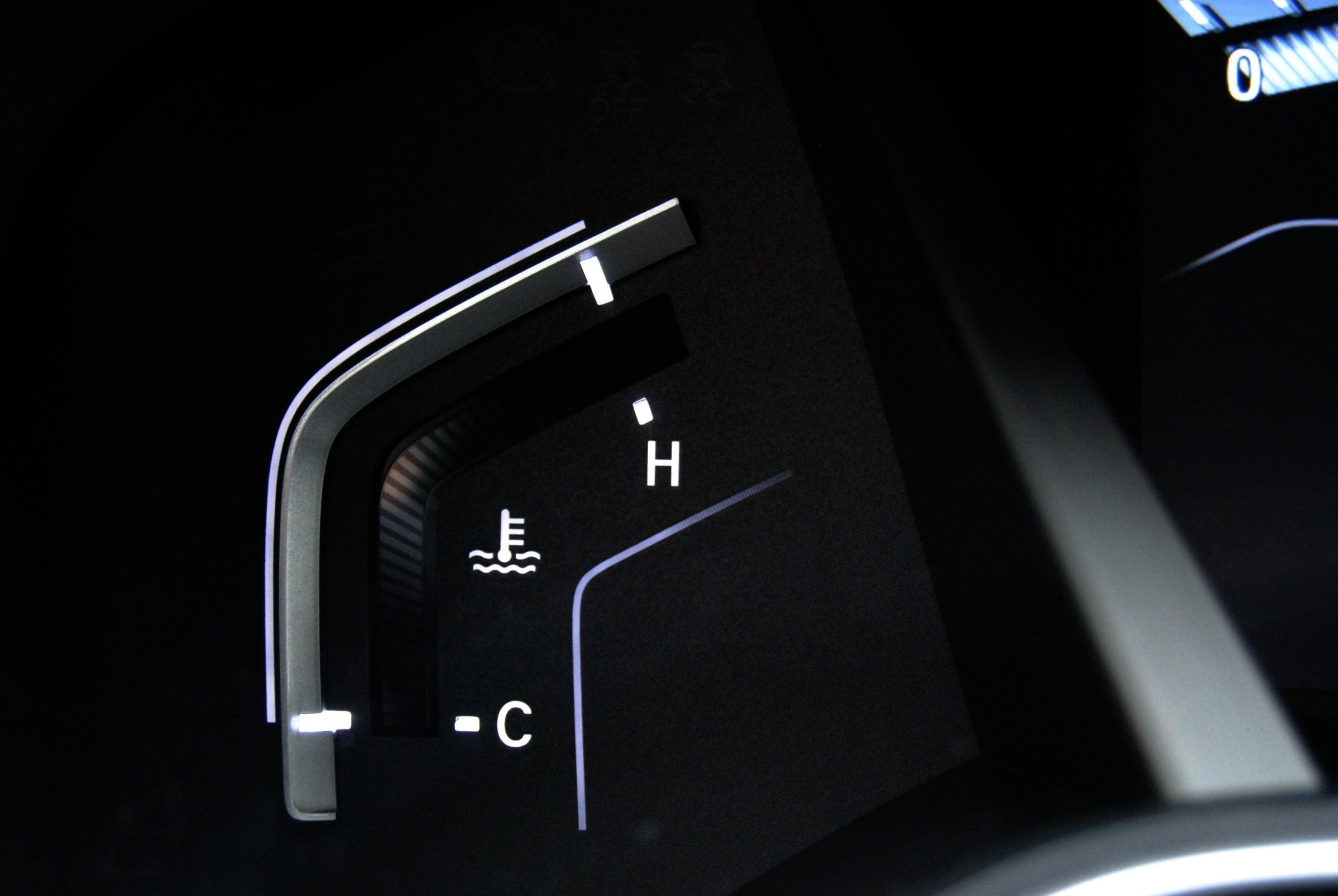 New 2019 Honda CR-V Touring 2WD