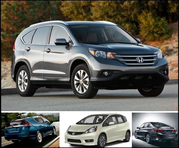Honda cars plano texas for Honda cars of mckinney
