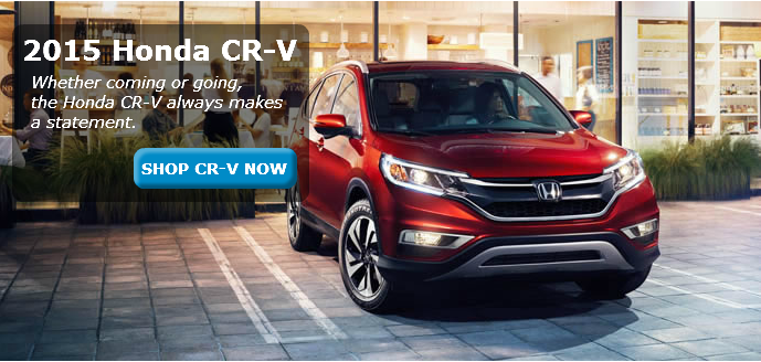 Honda dealer irving tx certified pre owned honda dealership for Honda dealership irving