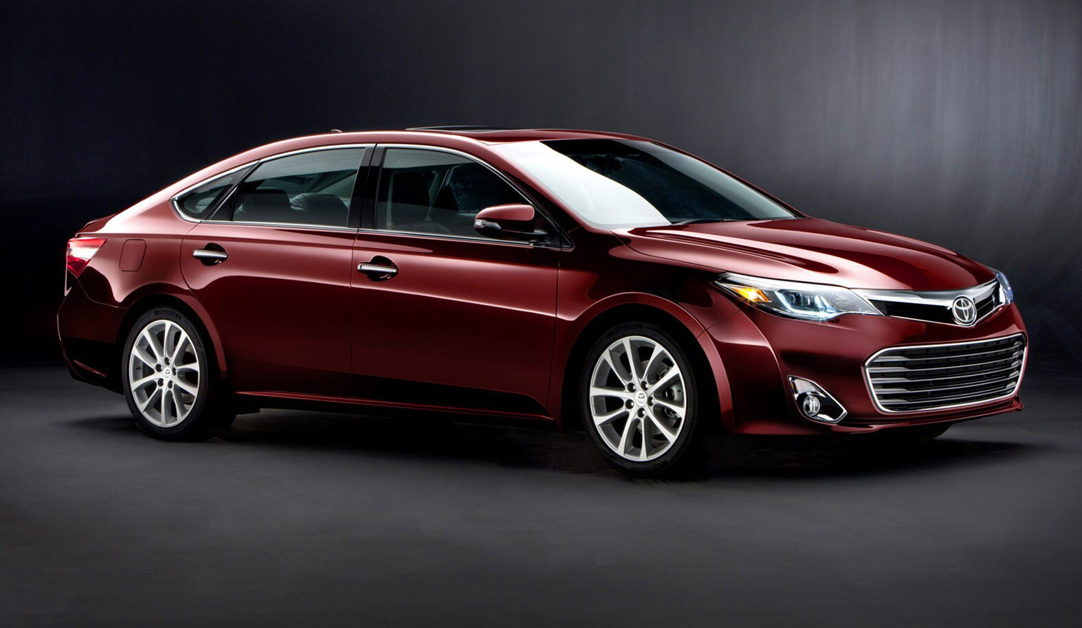 Toyota Dealer Serving Arlington Texas | New & Used ...