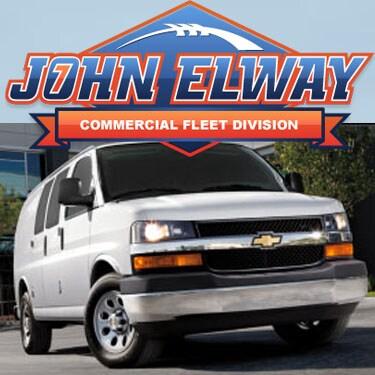 John elway buys burt chevrolet for John elway motors denver co