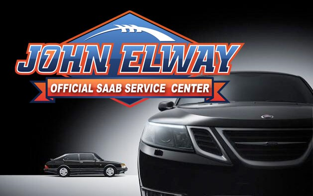 John elway chevrolet service department for John elway motors denver co