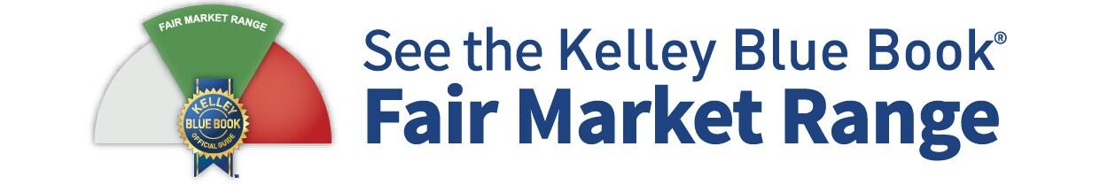 KBB Fair Market