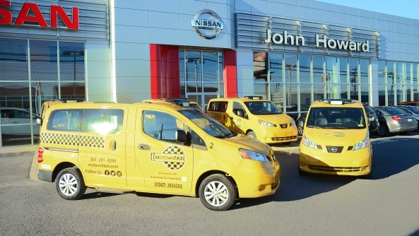John Howard Motors Vehicles For Sale In Morgantown Wv 26505
