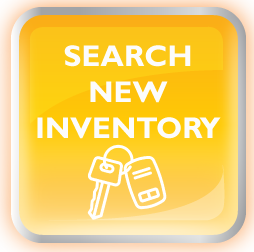 Shop our new inventory at John Johnson Dodge Chrysler Jeep Ram in Washington, NJ