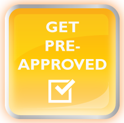 Get pre-approved for a car loan or lease at John Johnson Dodge Chrysler Jeep Ram in Washington, NJ