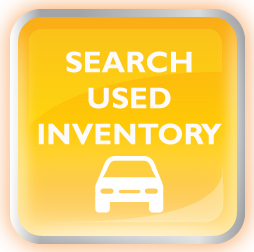 Shop our used inventory at John Johnson Dodge Chrysler Jeep Ram in Washington, NJ