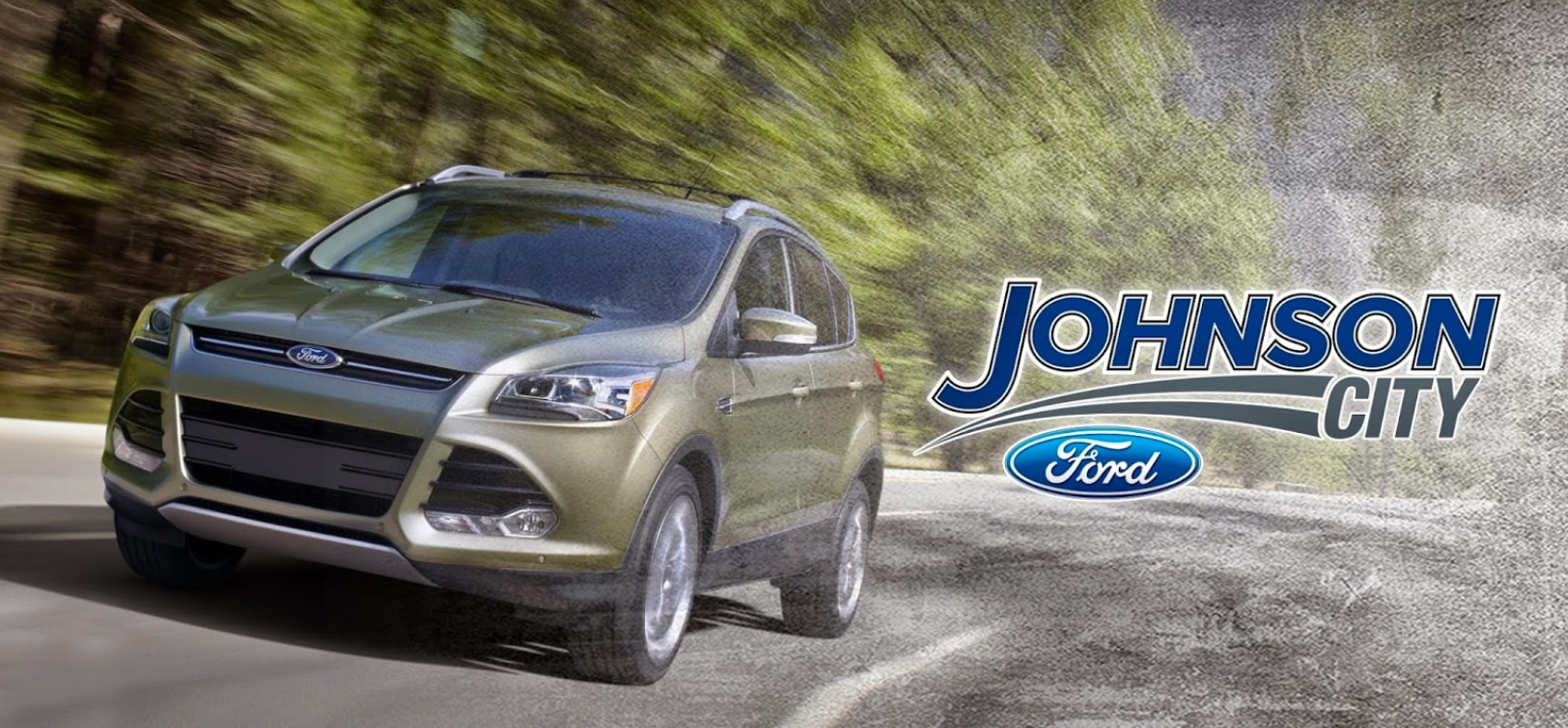 Welcome to johnson city ford lincoln