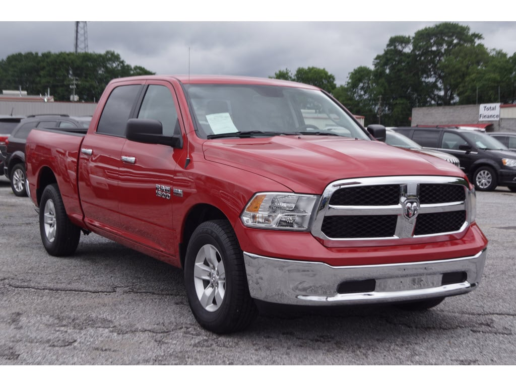 used 2017 ram 1500 slt for sale in meridian ms serving laurel hattiesburg tuscaloosa. Black Bedroom Furniture Sets. Home Design Ideas