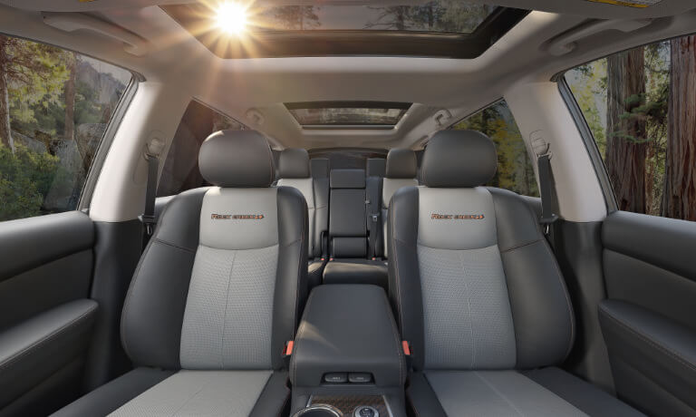 19pathfinder_interior