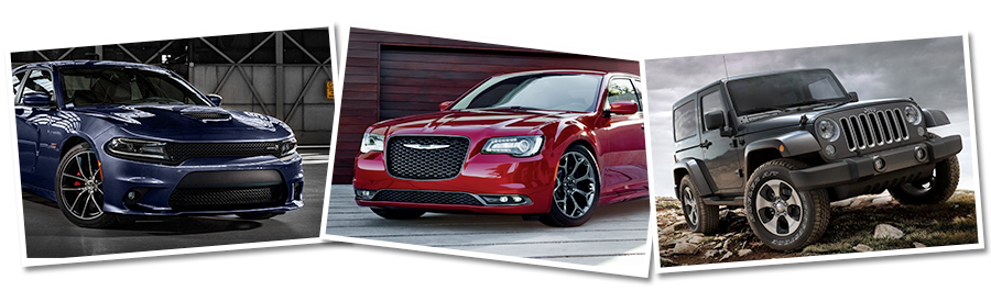 jones chrysler dodge jeep ram new chrysler dodge jeep ram. Cars Review. Best American Auto & Cars Review